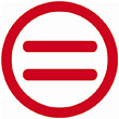 Urban League of Springfield Logo