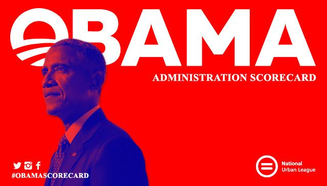 obama_scorecard_img