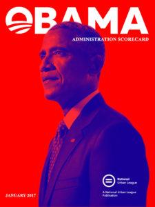 obama_scorecard_img1